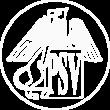 PSV Karlsruhe